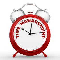 Famous Quotes About Time Management