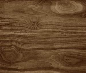 Interlocking click plank vintage wood grain vinyl flooring for Interlocking vinyl plank flooring