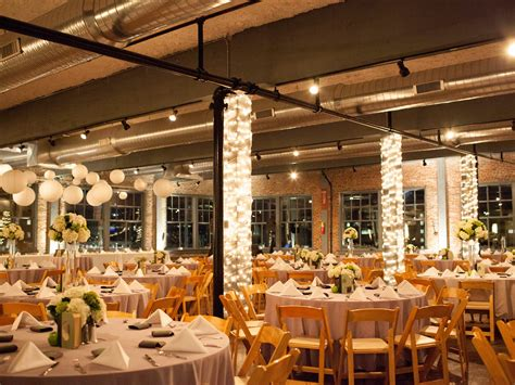 industrial st louis wedding venues