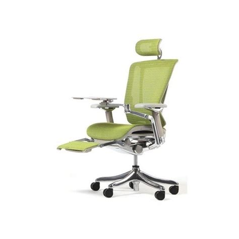 choosing ergonomic office chair for more efficient