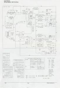 1989 Polaris 250 Atv Wiring Diagrams