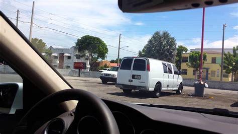 car window tinting   youtube