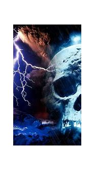 6 cool live wallpapers tagged with lightnings, sorted by ...