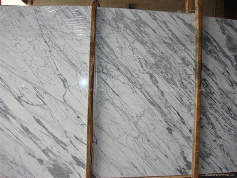 white dolomite marble 2013 new stone high polished white dolomite marble union stone china manufacturer marble
