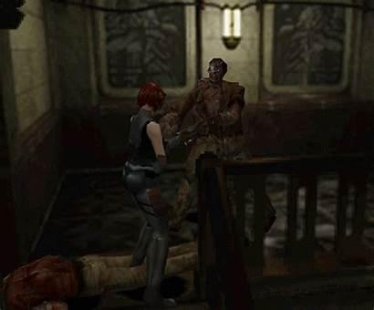Resident Evil Nemesis Remake Guide Biohazard Prepare