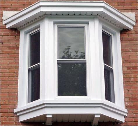 Exterior Kitchen Door With Window by 23 Best Images About Garden Window Interior On