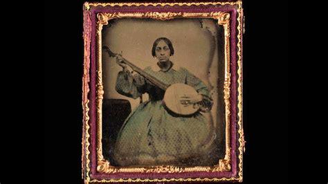 Mississippi Sheiks Tribute Album