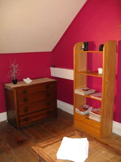 chambre d hotes cherbourg chambres d hotes cherbourg b b cherbourg