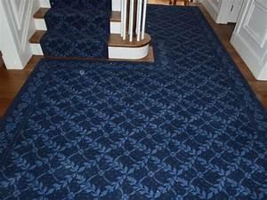 Carpet broadloom definition meze blog for Broadloom carpet definition