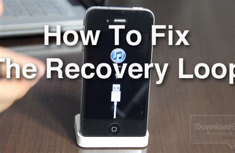iphone 5c stuck in recovery mode iphone 5c stuck in recovery mode how to fix iphone ipod