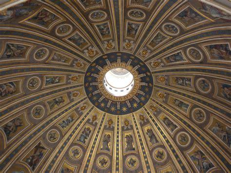cupola vaticano cupola di san pietro viaggi vacanze e turismo turisti