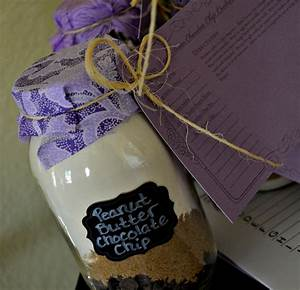 updated post purple bridal shower my healthy happy home With wedding shower door prizes