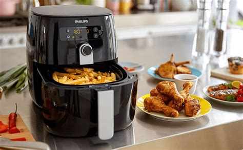 air fryer fryers healthy really think already looking