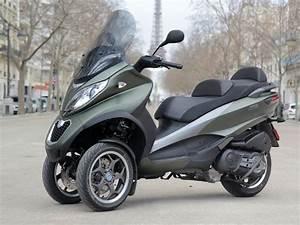 Cote Argus Gratuite Moto : argus moto mp3 400 peugeot id e d 39 image de moto ~ Medecine-chirurgie-esthetiques.com Avis de Voitures