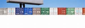 Paketversand Berechnen : paketversand spedition und frachten f r firmenkunden ~ Themetempest.com Abrechnung