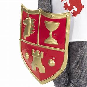 Authentic Medieval Swords And Shields images