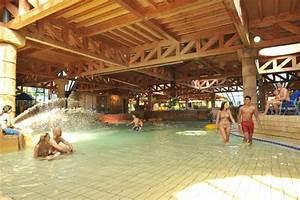 Sauna Halle Saale : maya mare in halle saale schwimmen wellness ~ Orissabook.com Haus und Dekorationen