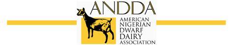 american goat society forms links www mnnigeriandwarf