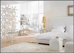 Weisses schlafzimmer welche wandfarbe schlafzimmer for Weißes schlafzimmer welche wandfarbe