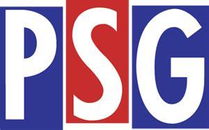 Psg Logo Vectors Free Download