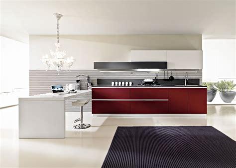bulthaup cuisine les cuisines haut de gamme les modèles entrée de gamme