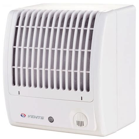 exhaust fan louvers price list buy vents cf 100 ventilation fan at best price in india