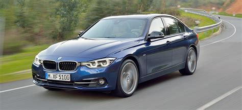 siege auto bmw serie 3 2016 bmw 3 series f30 pictures information and specs