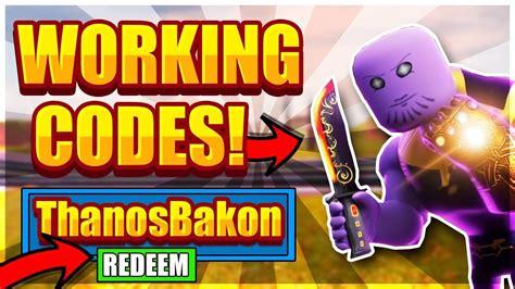 op codes meteor event roblox bakon youtube