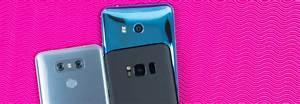S8 Datenblatt : smartphone vergleich galaxy s8 gegen htc u11 und lg g6 techstage ~ Eleganceandgraceweddings.com Haus und Dekorationen