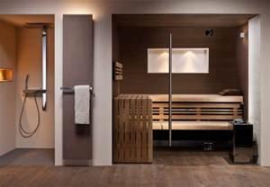 tipps fã r kleine badezimmer badezimmer kleine sauna im badezimmer kleine sauna im badezimmer kleine sauna im kleine