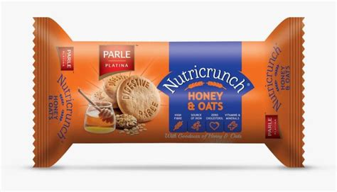 parle platina launches nutricrunch