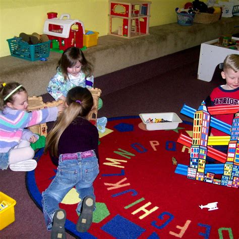 stepping stones child care in hanover massachusetts 425 | stepping stones child care f6ab