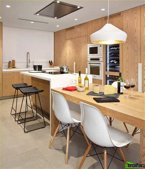 Kā izvēlēties virtuves krāsu un nekļūdīties?