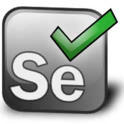 Selenium Tutorial - YouTube Selenium