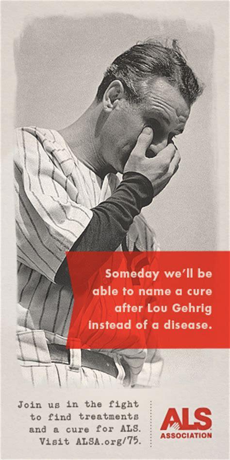 inspirational quotes als disease quotesgram