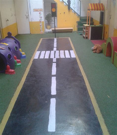 vidyanjali preschool vidyanjali pre school in uttam nagar delhi everything 883