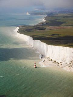 Download White Cliffs Of Dover Wallpaper - Mobile ...