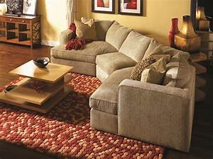 milford sectional sofa by norwalk homefurniturein With norwalk furniture sectional sofa