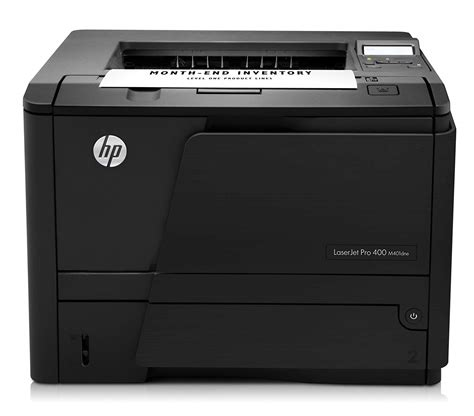Open start > settings > devices > printers & scanners.select the name of the printer, and then choose remove device. HP LaserJet Pro 400 M401dne Driver Downloads | Download Drivers Printer Free