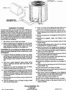 Coleman    Evcon Ind  Controls And Hvac Accessories Manual