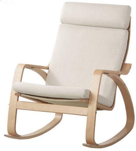 Ikea Rocking Chair Nursery Australia by Ikea Poang Rocking Chair Reviews Productreview Au