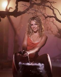 Picture of Melissa Joan Hart