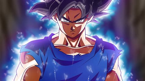 goku dragon ball super   hd anime  wallpapers