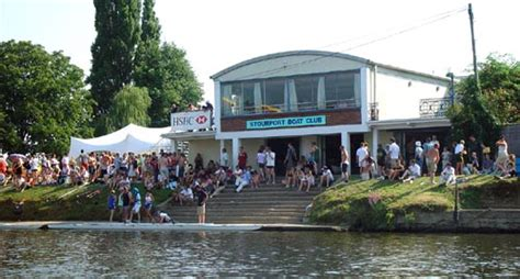 Boat Club Address by Stourport Boat Club Information Address Telephone Number