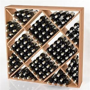 PDF DIY 120 Bottle Wine Rack Plans Download adjustable