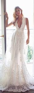 85 comfortable beach wedding dresses inspiration 2017 With comfortable wedding dress