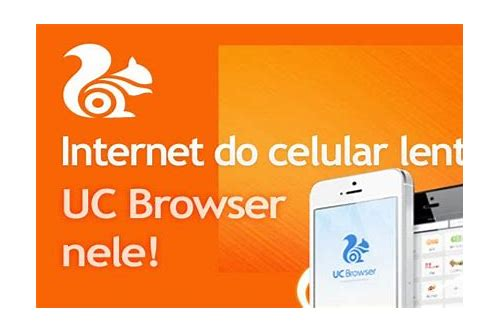baixar do navegador 305 uc browser