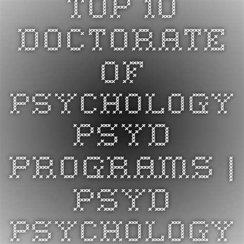 Best 25+ Psyd Programs Ideas On Pinterest  Phd In. Build My Website For Me Windows Fort Worth Tx. What Is A Social Media Strategist. American Payday Loans Wichita Ks. Umass Amherst Online Mba Facial Nerve Surgery. Cleaning Services Portland Maine. What Are Current Home Loan Interest Rates. Plumbing Companies San Antonio. Google Scheduling Software Smith & Nephew Hip