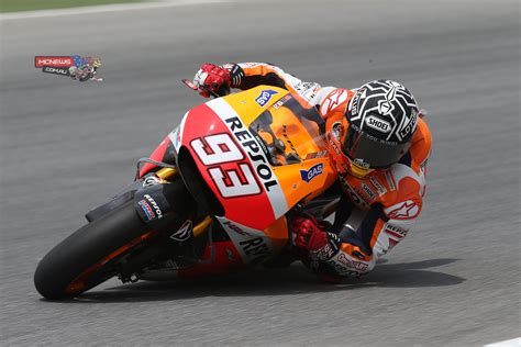 marquez breaks sepang records
