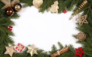 christmas decorations photo 10267 hdwpro